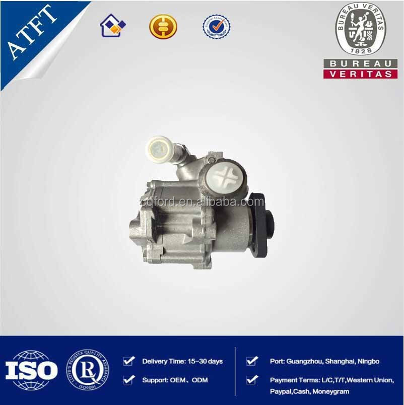 Wholesale Auto Parts Power Steering Pump for LADA OEM:2123-3407012 7691955339