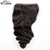 Buy Online China 2014 New China Products For Sale Peruvian Human Hair