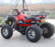 New atv 250cc water-cooled quad bike prices