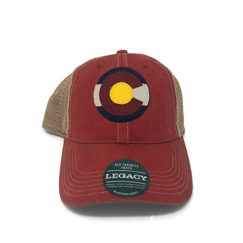 Cheap Cap Colorado, find Cap Colorado deals on line at