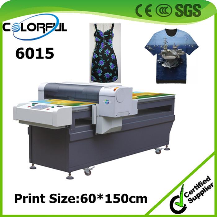 Direct to garment printing business plan
