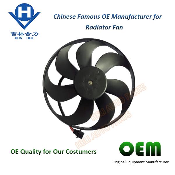 Wholesale partes fan motor electric - Online Buy Best ...