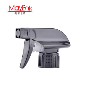 Various Durable Using 28/400, 28/410, 28/415 Twist Lock Mini Trigger Sprayer Head