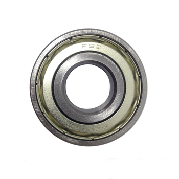 6000 zz 6200 zz 6300 zz Full Range HIGH PERFORMANCE CARTRIDGE BEARINGS UK SELLER
