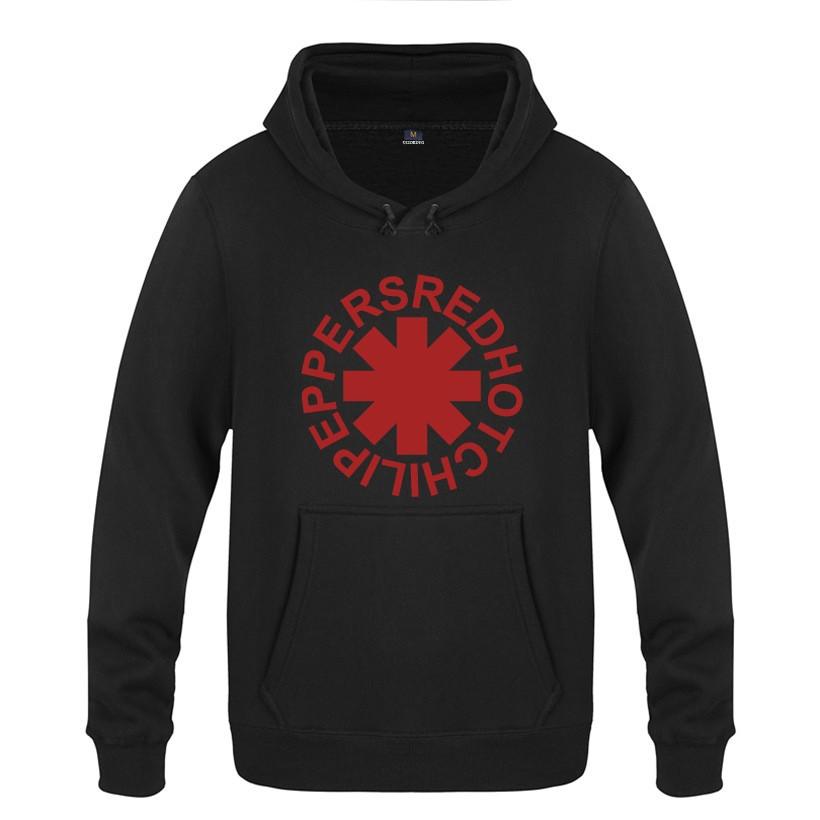 Arctic Monkeys Hoodie Cotton Winter Teenages Arctic Monkeys Logo Sweatershirt Pullover Hoody With Hood For Men Women Attractive Designs; Hoodies & Sweatshirts
