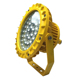High quality 100w Super bright explosion proof led ex light