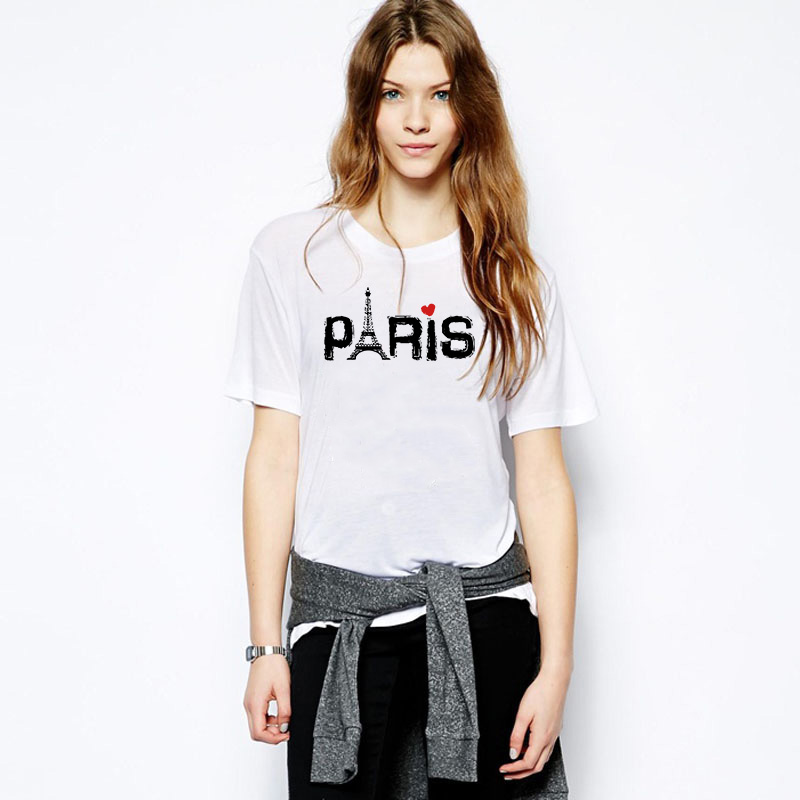 Best clothing brands for petite women