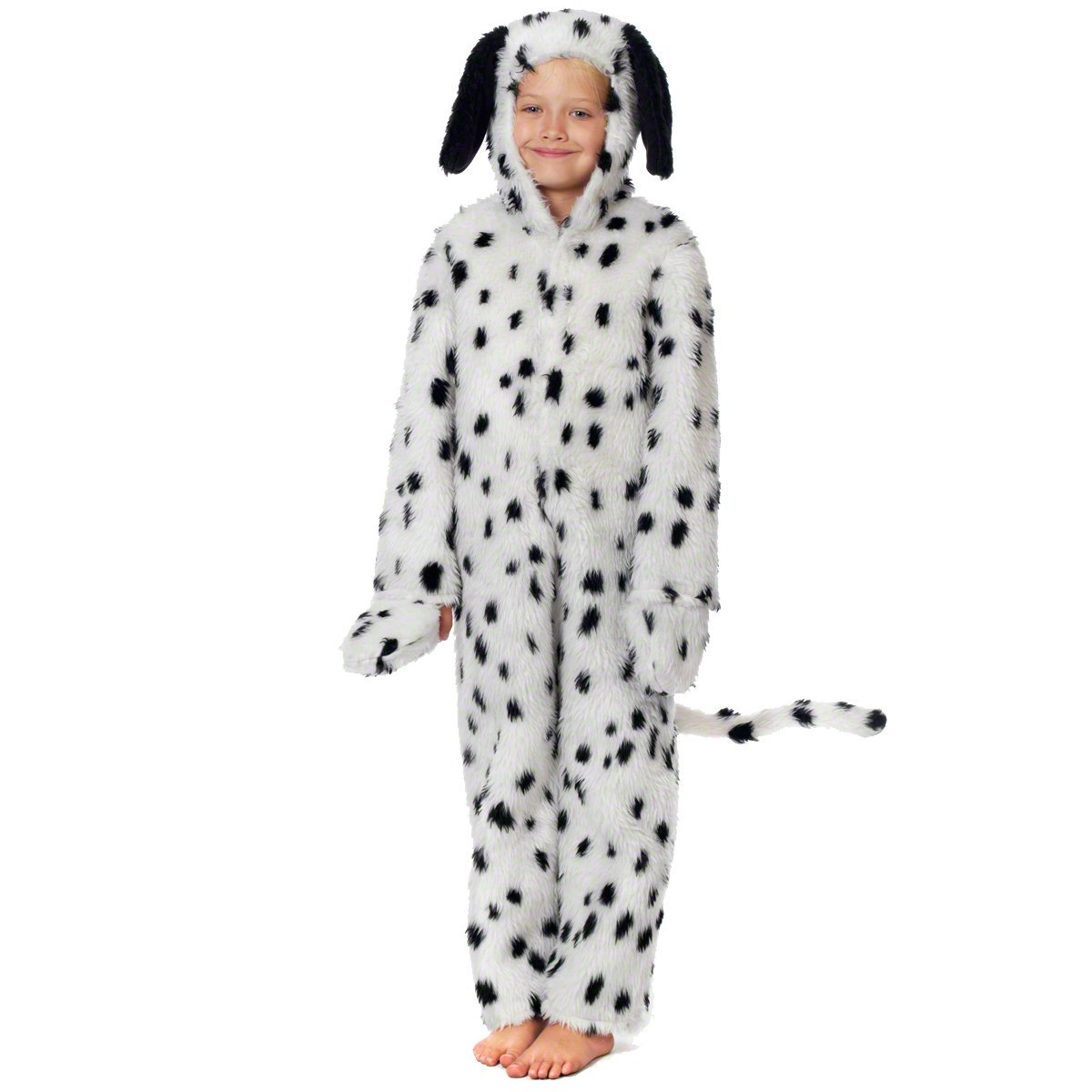 Get Quotations · Dalmatian Costume for Kids 3 yrs  sc 1 st  Alibaba & Cheap Dalmatian Costume Kids find Dalmatian Costume Kids deals on ...