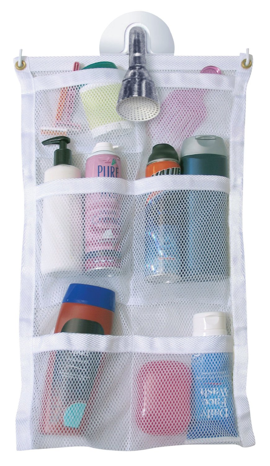 Cheap Shower Door Organizer, find Shower Door Organizer deals on ...