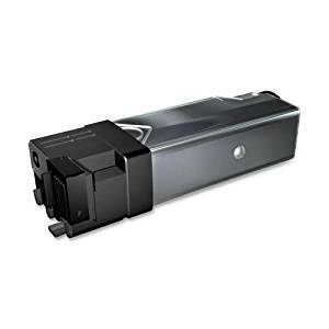 4pk Xerox 6140 Phaser Reman Toner Set 106R1480 Black Cyan Yellow Magenta 6140N