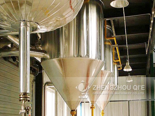 <b>oil production line,cooking oil refining equipment,corn oil processing</b>