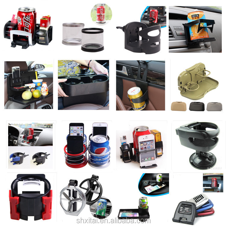 Xitai Car Accessories car bicycle handlebar drink holder. with best quality art.-no.cd295