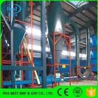 3% discount professional shrimp dryer machine rotary dryer