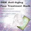/product-detail/wholesale-korean-best-selling-faical-mask-anti-aging-60327893753.html