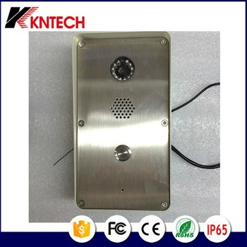 Kntech cmos kamera ip video doorphone dengan dasar wiring diagram kntech cmos kamera ip video doorphone dengan dasar wiring diagram untuk rumah pintar cheapraybanclubmaster Images