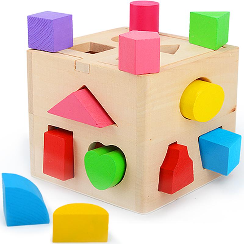 achetez en gros cube en bois en ligne des grossistes. Black Bedroom Furniture Sets. Home Design Ideas