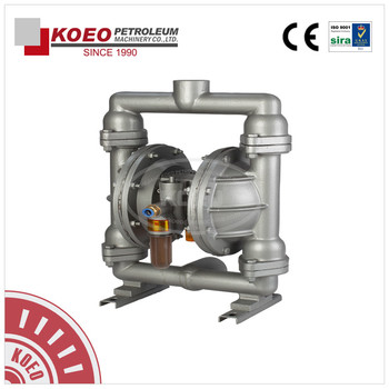 Transfer pump air operated fuel transfer pump air operated fuel transfer pump images ccuart Gallery