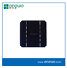 top quality most popular mono 125 mini photovoltaic cells
