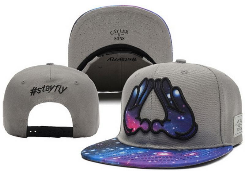 2015 новых стилей cayler сыновья snapback лучший бейсболка мода кости лето в стиле хип-хоп шляпа шапка gorras planas