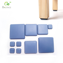 Etonnant Furniture Sliding Pads, Furniture Sliding Pads Suppliers And Manufacturers  At Alibaba.com