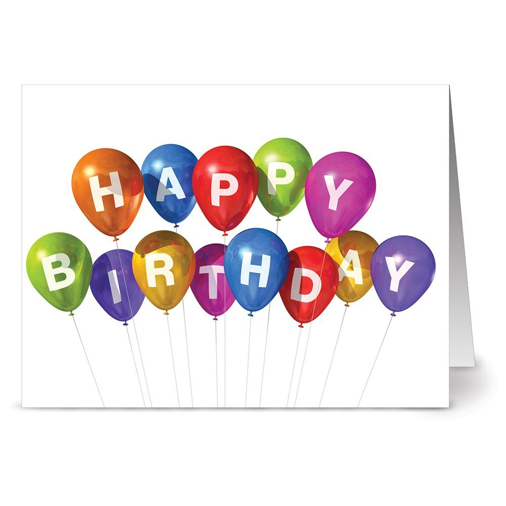 Cheap Balloon Business Cards, find Balloon Business Cards deals on ...
