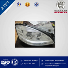 Buy Auto Lighting System HeadLight R/L For Mercedes-Benz W221 OEM:A 221 820 1559/1669