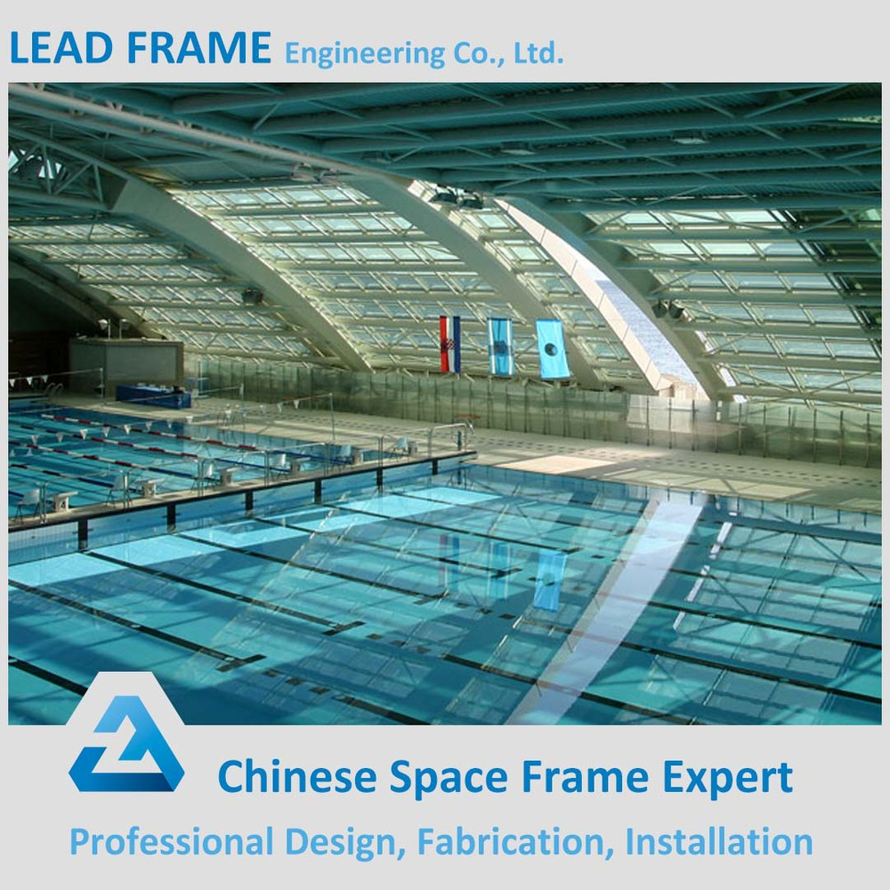 Alibaba id 60165407013 for Swimming pool construction materials