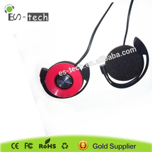 Communication earhook earphone celebrate activity