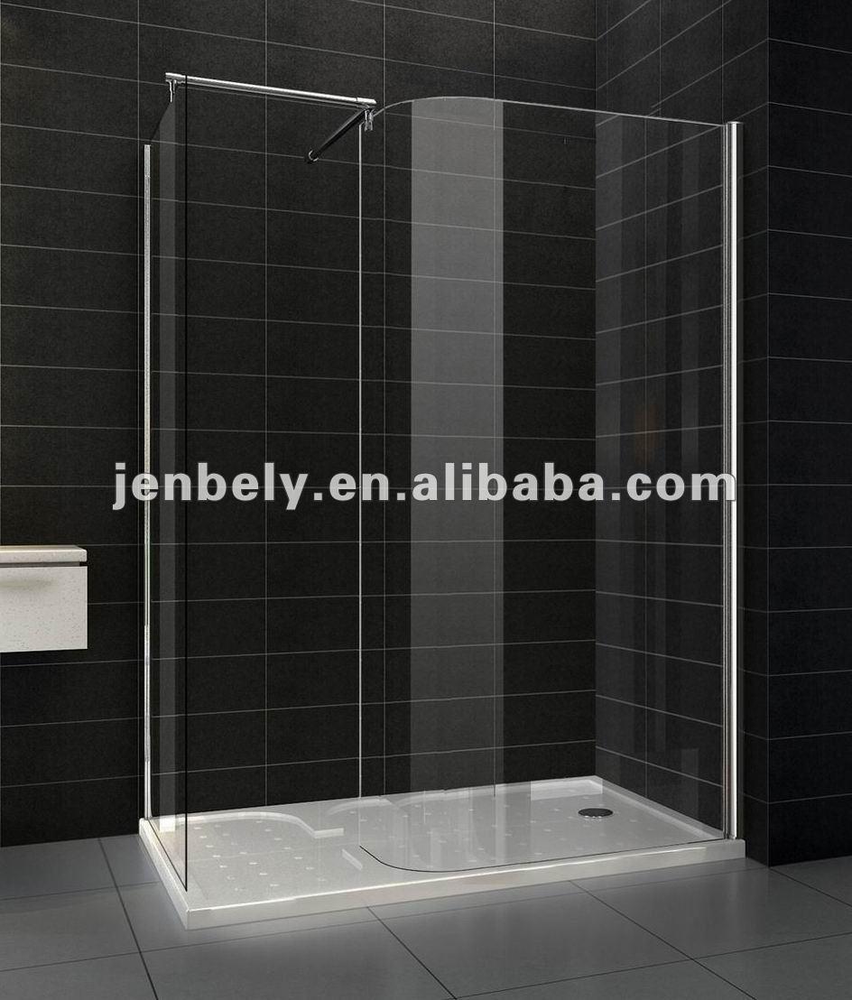 Tempered Duschkabinen duschkabine shower enclosure duschkabine shower enclosure suppliers