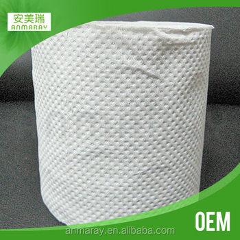 Bulk Toilet Paper >> Buying Toilet Paper In Bulk Term Paper Sample