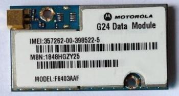 MOTOROLA G24 DRIVERS FOR MAC DOWNLOAD