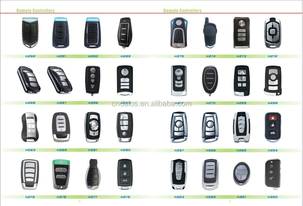 latest prestige car alarm with super distance control buy voice JVC Car Remote latest prestige car alarm with super distance control