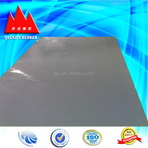 heat protection custom made Adhesive rubber pads for home table floor