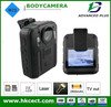 /product-detail/police-security-guide-traffic-camera-multifunctional-police-dvr-camera-64gb-wireless-remote-key-wireless-body-worn-camera-60562873014.html