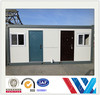 Competitive container house prices stable flat pack container house,container homes for sale usa