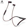 FB-90 Sport neckband Earphone Bluetooth Wireless running earphones with mic for mobile phone