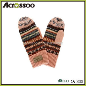 1eee89a089fd1 China 2 In 1 Mitten