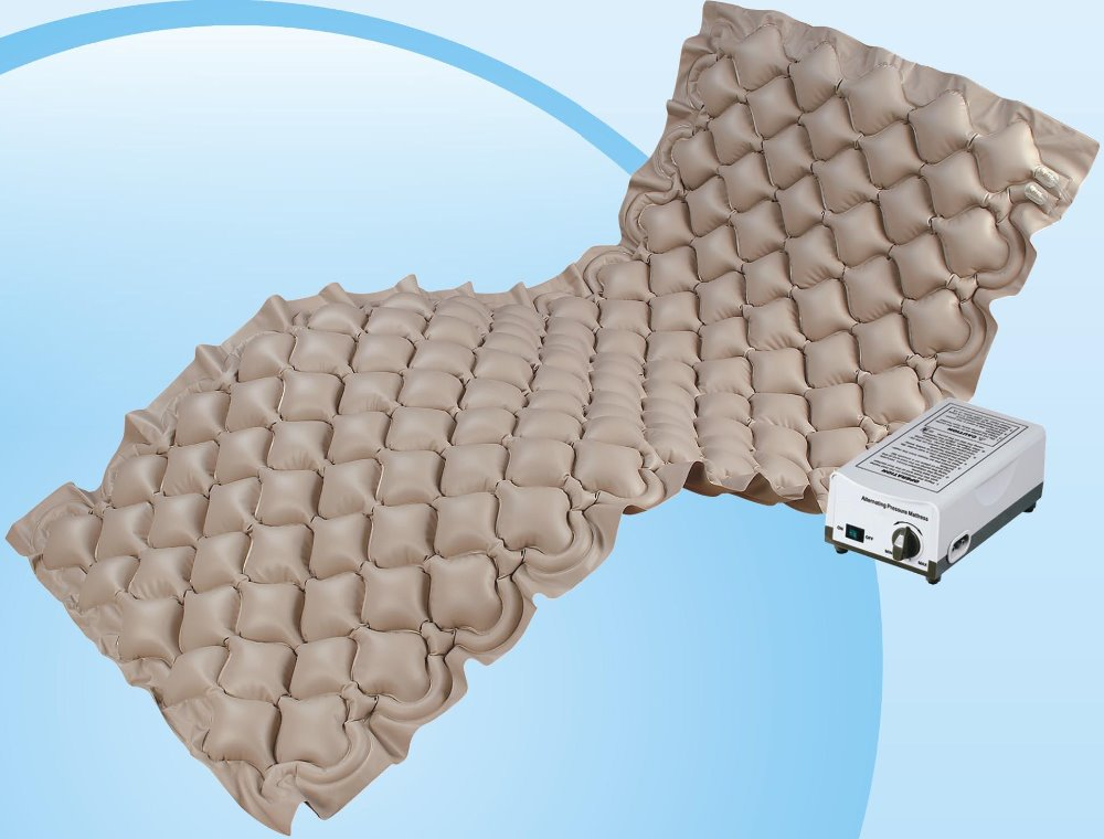 high quality alternating pressure air mattress high quality alternating pressure air mattress suppliers and at alibabacom