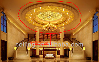 Plaster Of Paris Ceiling Designs Modern Construction Materials For
