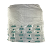 /product-detail/manufacture-free-samples-wholesale-cheap-adult-diaper-in-bulk-60836373685.html