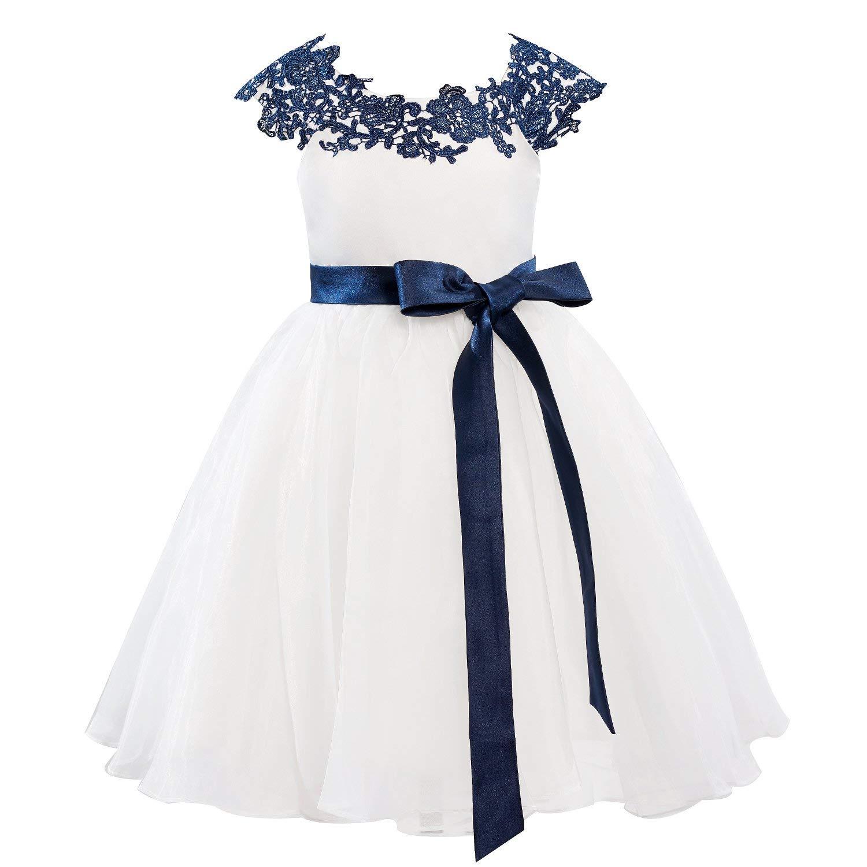 e77608c7f Cheap Kids Blue Dress