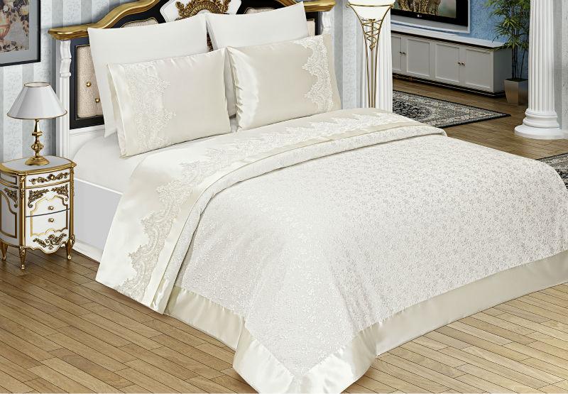 acheter des lots d 39 ensemble french moins chers galerie d 39 image french sur la couette couvre. Black Bedroom Furniture Sets. Home Design Ideas