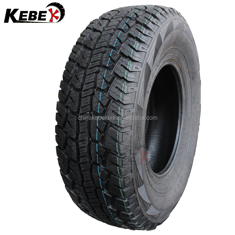 tyre 21575r15 tyre 21575r15 suppliers and at alibabacom