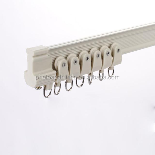 curtain rail slides buy curtain rail slides curtain rail slides