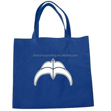 Promotion custom foldable shopping bag online india, foldable shopping bags australia, foldable shopping bag