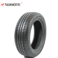 For sale chinese semi radial car tires 255/65r16 high performance car tires