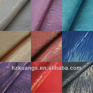 100% Cotton cloth for Shirt Dress,Garment,Home Textile,Wedding, from China Cotton