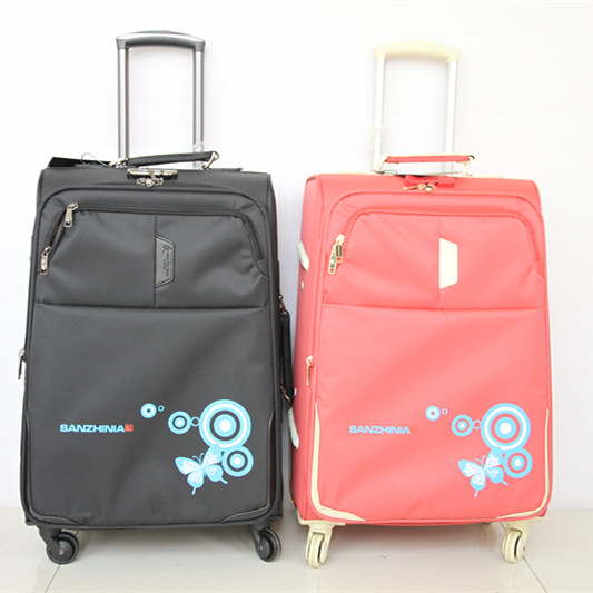 best brand trolley bag,cartoon characters luggage,luggage wholesale