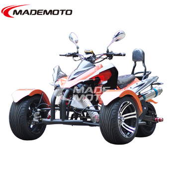 Raptor 250cc Automatic Trike Atv - Buy 250cc Automatic Quad Atv,Raptor  250cc Atv,250cc Eec Trike Atv Product on Alibaba com
