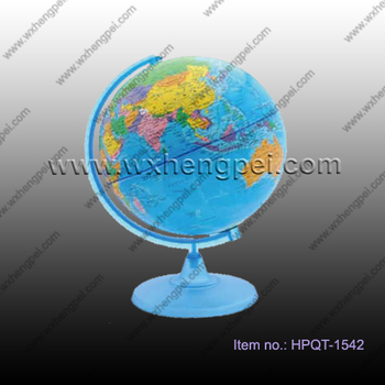 High definition map globe buy high quality snow globe product on high definition map globe gumiabroncs Choice Image